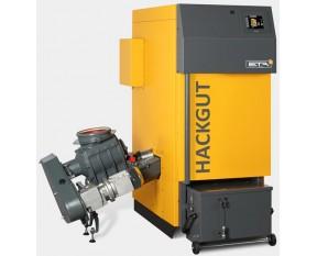 ETA-HACK 70 tot 200 kW