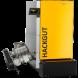De nieuwe ETA e-HACK 20-45 kW biomassaketel