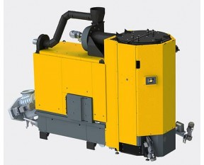 ETA HACK VR 250 tot 500 kW